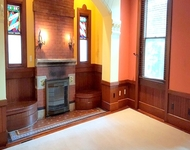 2 Bedrooms, Spring Hill Rental in Boston, MA for $4,000 - Photo 1