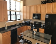 2 Bedrooms, Near West Side Rental in Chicago, IL for $1,900 - Photo 1