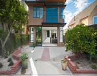 5 Bedrooms, Newport Shores Rental in Los Angeles, CA for $8,000 - Photo 1