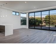 5 Bedrooms, Newport Shores Rental in Los Angeles, CA for $8,000 - Photo 2