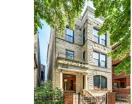 3 Bedrooms, Wrigleyville Rental in Chicago, IL for $2,700 - Photo 1