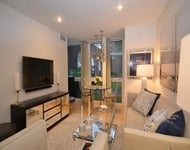 1 Bedroom, Thompson Square - Bunker Hill Rental in Boston, MA for $3,000 - Photo 1
