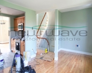 3 Bedrooms, Lower Roxbury Rental in Boston, MA for $5,000 - Photo 1