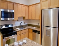 2 Bedrooms, Harrison Lenox Rental in Boston, MA for $2,700 - Photo 2
