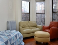 2 Bedrooms, Back Bay West Rental in Boston, MA for $2,750 - Photo 1