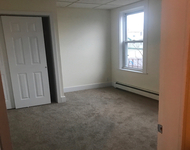 3 Bedrooms, Ward Two Rental in Boston, MA for $2,600 - Photo 2
