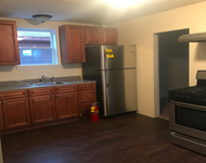 3 Bedrooms, Ward Two Rental in Boston, MA for $2,600 - Photo 1