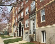 1 Bedroom, Spring Hill Rental in Boston, MA for $1,600 - Photo 2