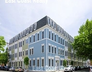 2 Bedrooms, East Cambridge Rental in Boston, MA for $3,300 - Photo 1