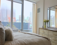 2 Bedrooms, Seaport District Rental in Boston, MA for $5,640 - Photo 1