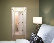 3 Bedrooms, Prudential - St. Botolph Rental in Boston, MA for $7,127 - Photo 2