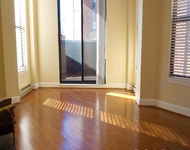 3 Bedrooms, Prudential - St. Botolph Rental in Boston, MA for $6,789 - Photo 1