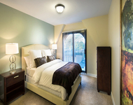 3 Bedrooms, Prudential - St. Botolph Rental in Boston, MA for $7,127 - Photo 1