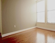 3 Bedrooms, Prudential - St. Botolph Rental in Boston, MA for $6,789 - Photo 2