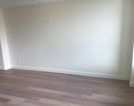 1 Bedroom, Bay Village Rental in Boston, MA for $3,935 - Photo 2