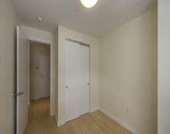 2 Bedrooms, Chinatown - Leather District Rental in Boston, MA for $3,825 - Photo 2