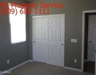 4 Bedrooms, Eastvale Rental in Los Angeles, CA for $2,495 - Photo 2