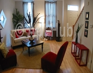 2 Bedrooms, East Cambridge Rental in Boston, MA for $3,250 - Photo 1