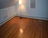2 Bedrooms, East Cambridge Rental in Boston, MA for $2,500 - Photo 2