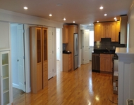 2 Bedrooms, East Cambridge Rental in Boston, MA for $2,850 - Photo 2