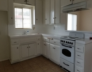 2 Bedrooms, Lawndale Rental in Los Angeles, CA for $1,500 - Photo 1