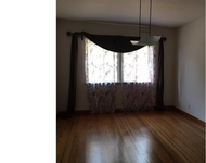 3 Bedrooms, La Crescenta-Montrose Rental in Los Angeles, CA for $3,200 - Photo 2