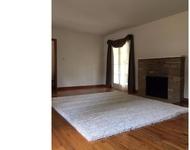 3 Bedrooms, La Crescenta-Montrose Rental in Los Angeles, CA for $3,200 - Photo 1