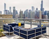 1 Bedroom, River West Rental in Chicago, IL for $1,818 - Photo 2