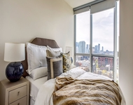 3 Bedrooms, River West Rental in Chicago, IL for $4,113 - Photo 1