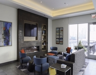 4 Bedrooms, River West Rental in Chicago, IL for $8,010 - Photo 2