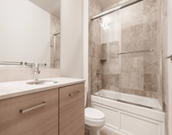2 Bedrooms, River West Rental in Chicago, IL for $2,452 - Photo 2