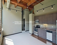 2 Bedrooms, River West Rental in Chicago, IL for $2,350 - Photo 2