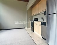 1 Bedroom, River West Rental in Chicago, IL for $1,850 - Photo 1