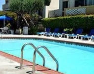 2 Bedrooms, Southwood Riviera Rental in Los Angeles, CA for $2,050 - Photo 1