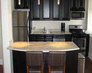 2 Bedrooms, Grand Boulevard Rental in Chicago, IL for $1,500 - Photo 1