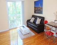 2 Bedrooms, Edgeworth Rental in Boston, MA for $2,100 - Photo 2