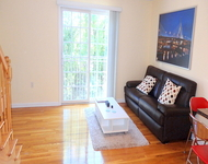 2 Bedrooms, Edgeworth Rental in Boston, MA for $2,100 - Photo 1