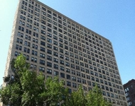 2 Bedrooms, Printer's Row Rental in Chicago, IL for $1,800 - Photo 1