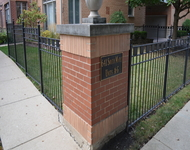 3 Bedrooms, Oak Park Rental in Chicago, IL for $2,750 - Photo 2
