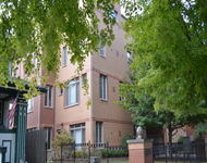 3 Bedrooms, Oak Park Rental in Chicago, IL for $2,750 - Photo 1