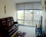 1 Bedroom, Evanston Rental in Chicago, IL for $1,800 - Photo 1