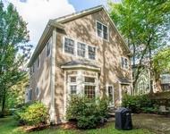 5 Bedrooms, Brookline Village Rental in Boston, MA for $6,800 - Photo 2