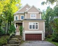 5 Bedrooms, Brookline Village Rental in Boston, MA for $6,800 - Photo 1