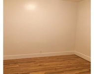 2 Bedrooms, D Street - West Broadway Rental in Boston, MA for $2,000 - Photo 2