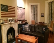 2 Bedrooms, Columbus Rental in Boston, MA for $2,950 - Photo 1
