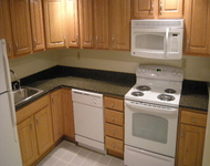 2 Bedrooms, West Fens Rental in Boston, MA for $2,600 - Photo 2