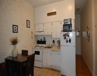 1 Bedroom, Downtown Boston Rental in Boston, MA for $1,995 - Photo 1