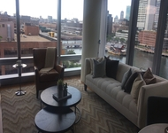 Studio, Seaport District Rental in Boston, MA for $3,159 - Photo 1
