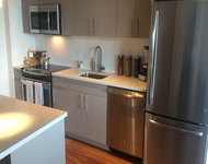 Studio, Seaport District Rental in Boston, MA for $3,159 - Photo 1