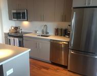 Studio, Seaport District Rental in Boston, MA for $3,005 - Photo 1